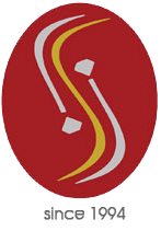 shalimar-jewellers