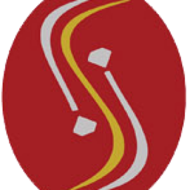 Shalimarjewellers : Shalimar Jewellers, Best Gold & Top