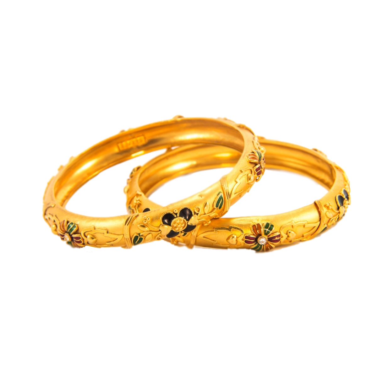 kade jewellers gold tola photos a bangle gram nepali traditional jewellery panchakanyajewellers chura weight media id panchakanya