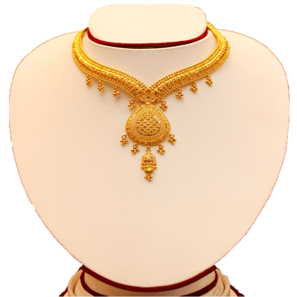 quality jewel nepali large gold gemstone artwonderful az fab plated and coral tibetan necklace jewelry turquoise